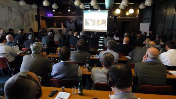 Konference_Milovy_2011