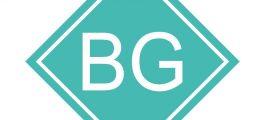 Zavádění křemenného ostřiva Biala Gora do tuzemských sléváren úspěšně pokračuje